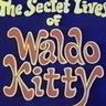 waldokitty