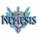 Nemesis63