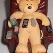 teddybear61